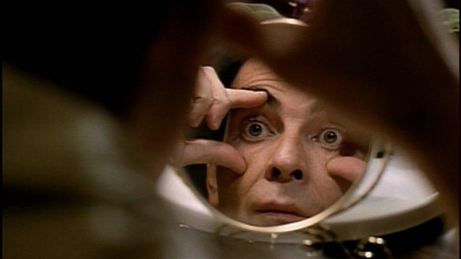 rabid-sete-di-sangue-1977-david-cronenberg-006.jpg