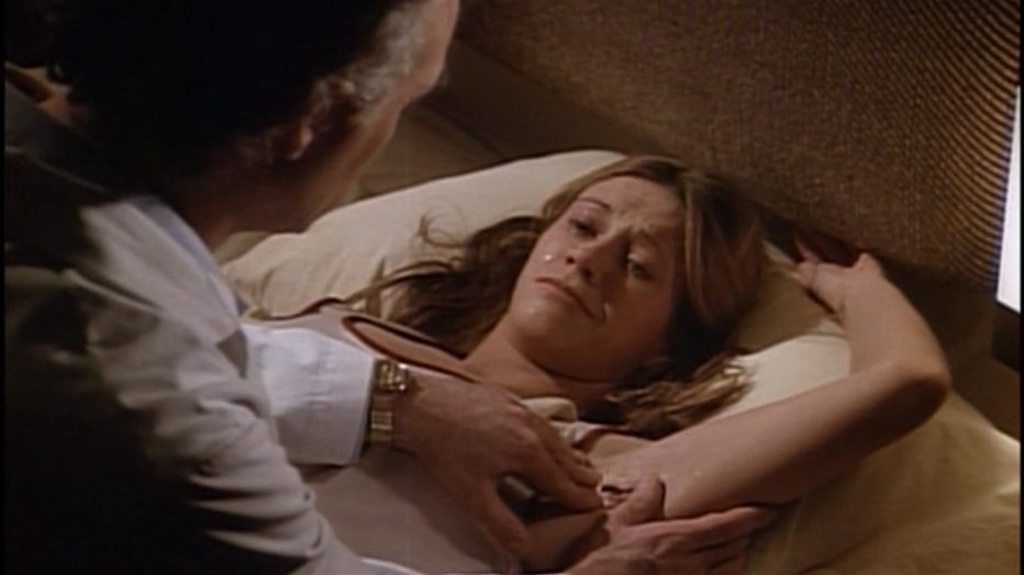 rabid-sete-di-sangue-1977-david-cronenberg-007.jpg