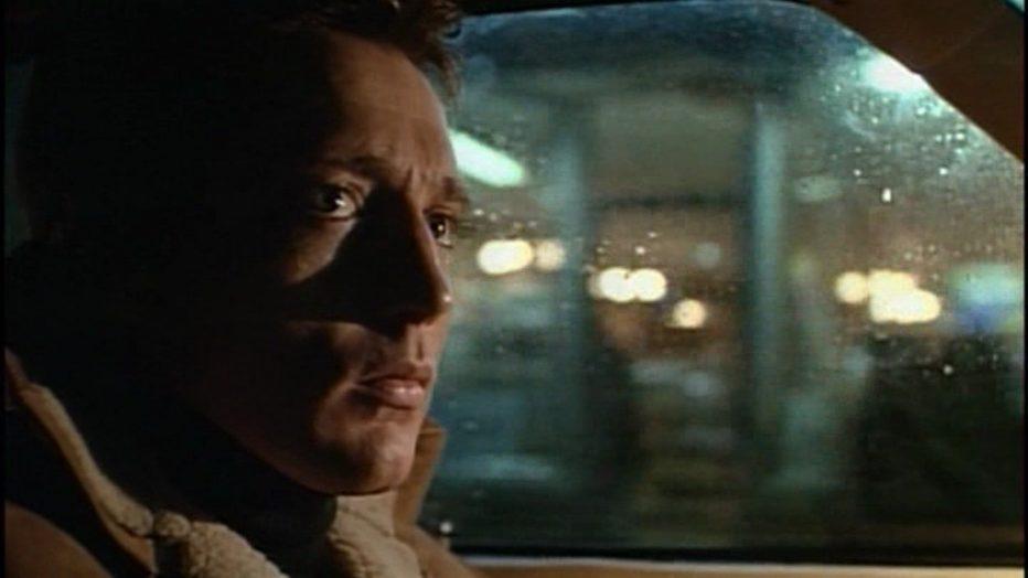rabid-sete-di-sangue-1977-david-cronenberg-012.jpg