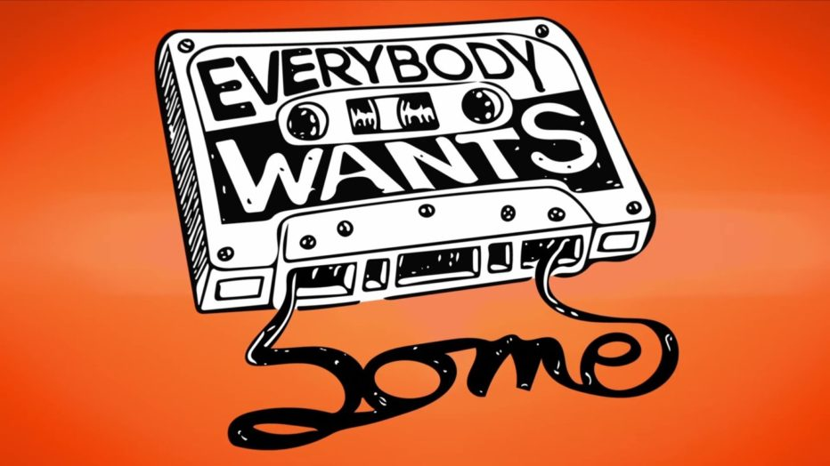 tutti-vogliono-qualcosa-2016-richard-linklater-everybody-wants-some-02.jpg