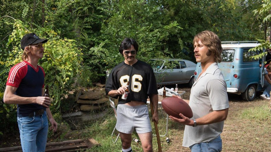 tutti-vogliono-qualcosa-2016-richard-linklater-everybody-wants-some-12.jpg