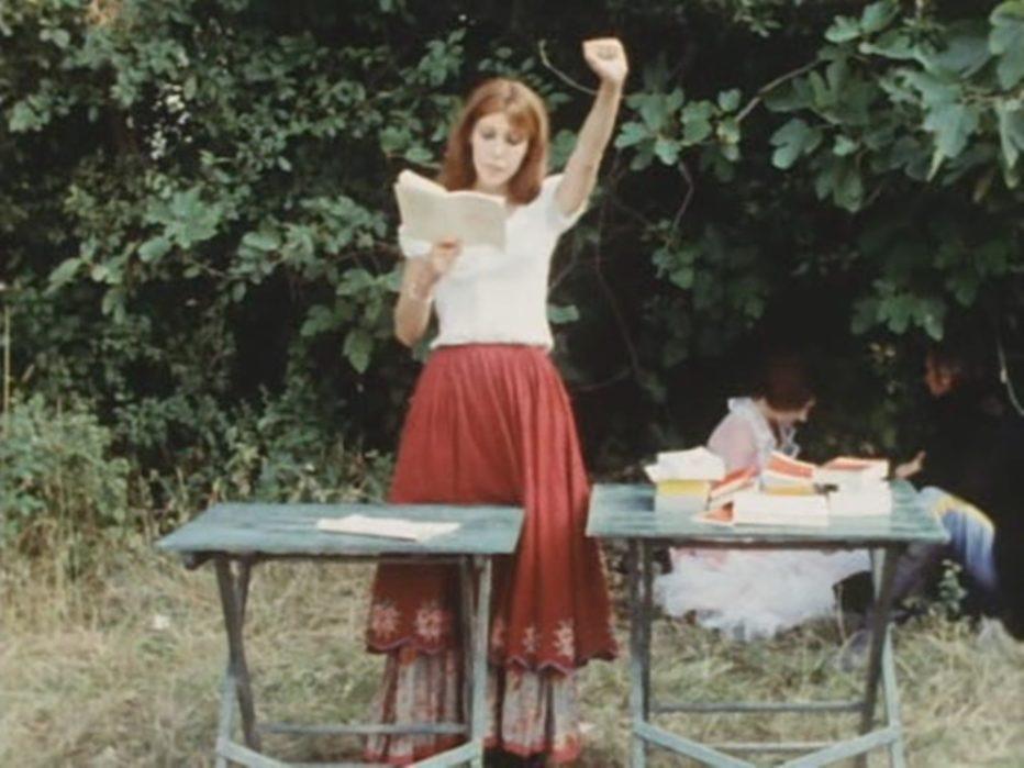 vento-dellest-1970-jean-luc-godard-001.jpg