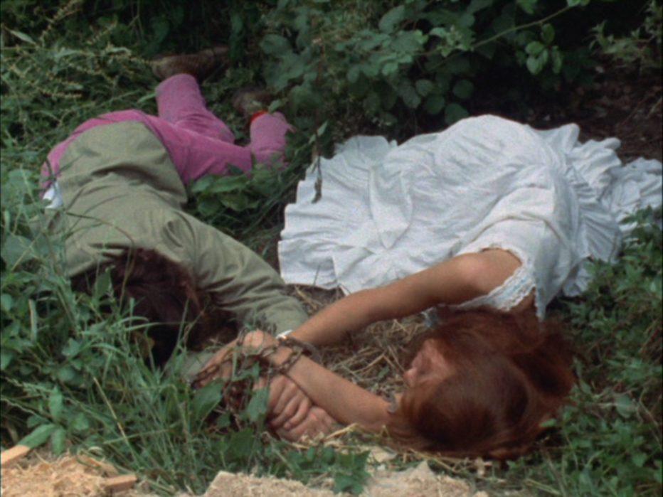 vento-dellest-1970-jean-luc-godard-002.jpg