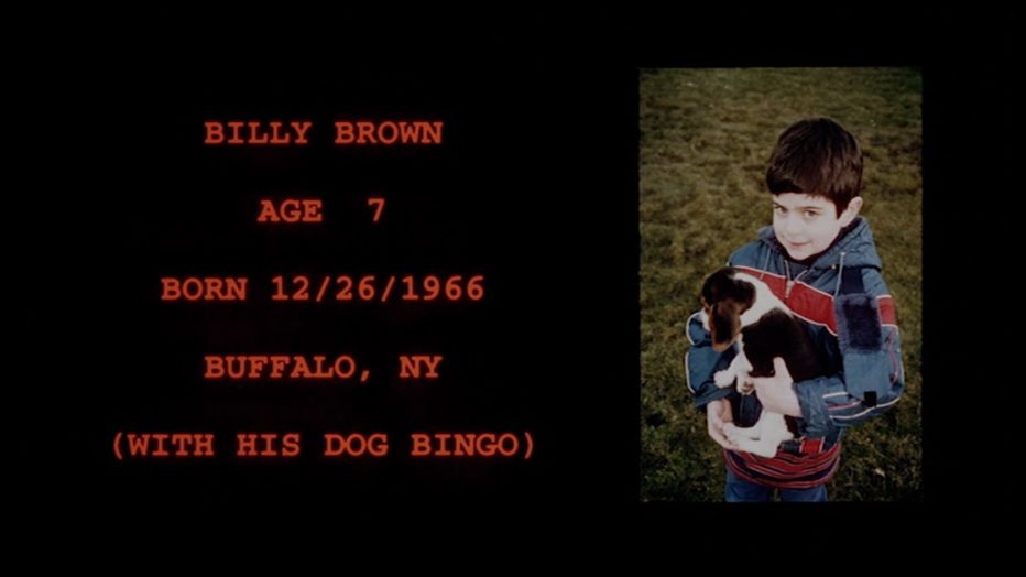 Buffalo-66-1998-vincent-gallo-001-1.jpg