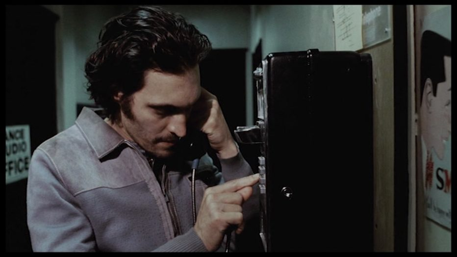 Buffalo-66-1998-vincent-gallo-002.jpg