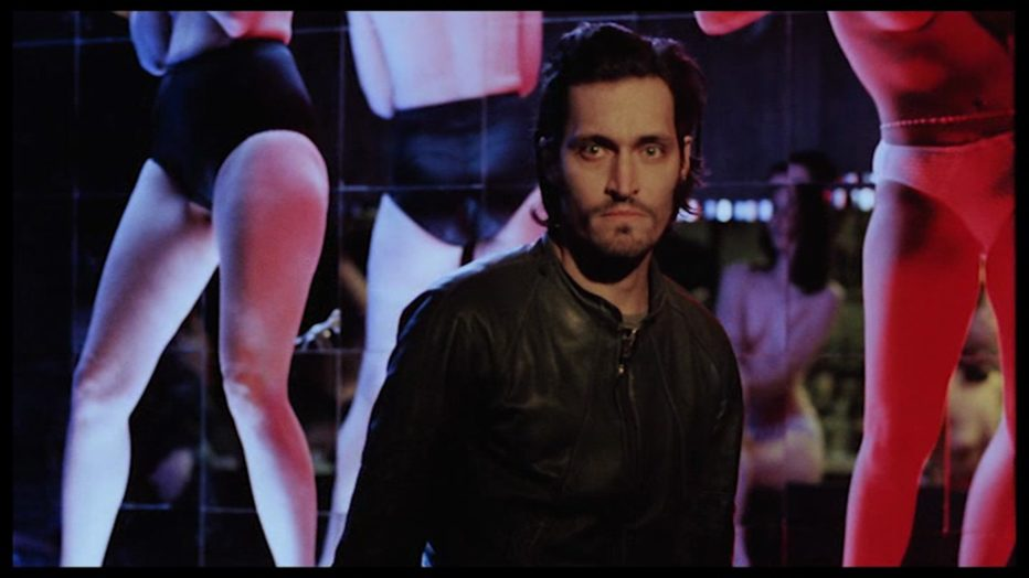 Buffalo-66-1998-vincent-gallo-013-1.jpg