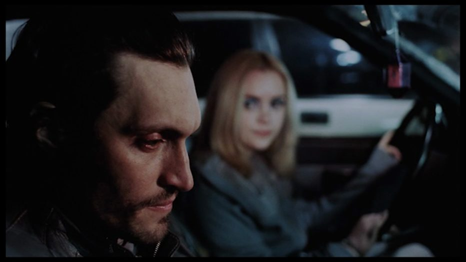 Buffalo-66-1998-vincent-gallo-016-1.jpg