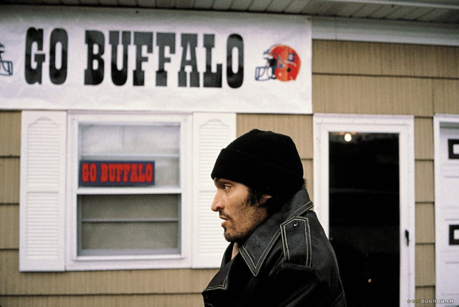 Buffalo-66-1998-vincent-gallo-020-1.jpg