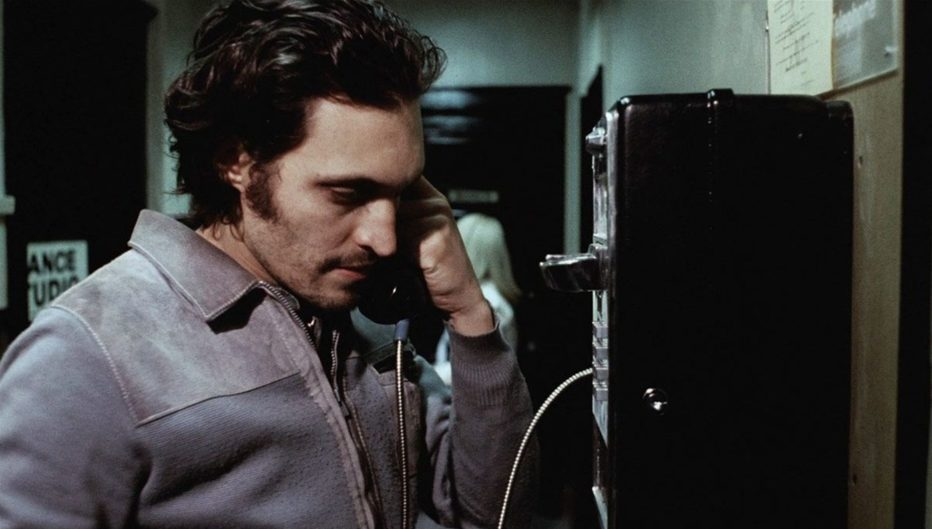 buffalo-66-1998-vincent-gallo-004.jpg