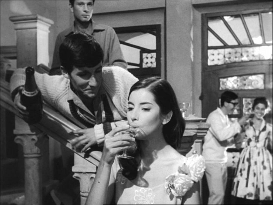 estate-violenta-1959-valerio-zurlini-001.jpg