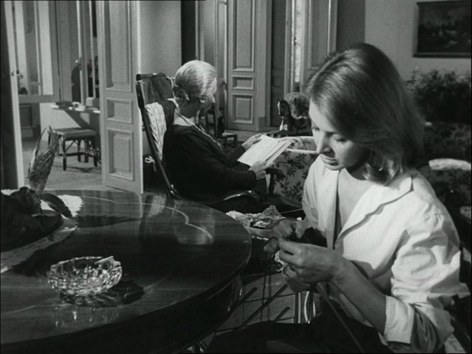 estate-violenta-1959-valerio-zurlini-002.jpg