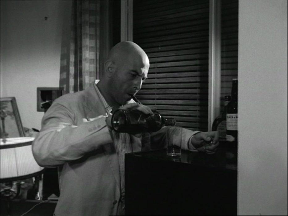 estate-violenta-1959-valerio-zurlini-006.jpg