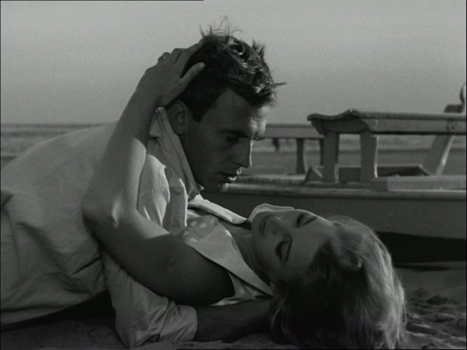 estate-violenta-1959-valerio-zurlini-007.jpg
