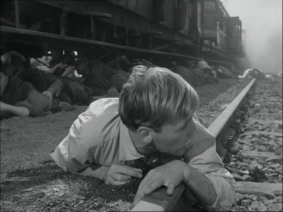 estate-violenta-1959-valerio-zurlini-013.jpg