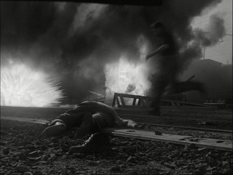 estate-violenta-1959-valerio-zurlini-014.jpg