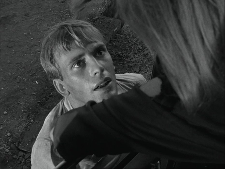 estate-violenta-1959-valerio-zurlini-015.jpg