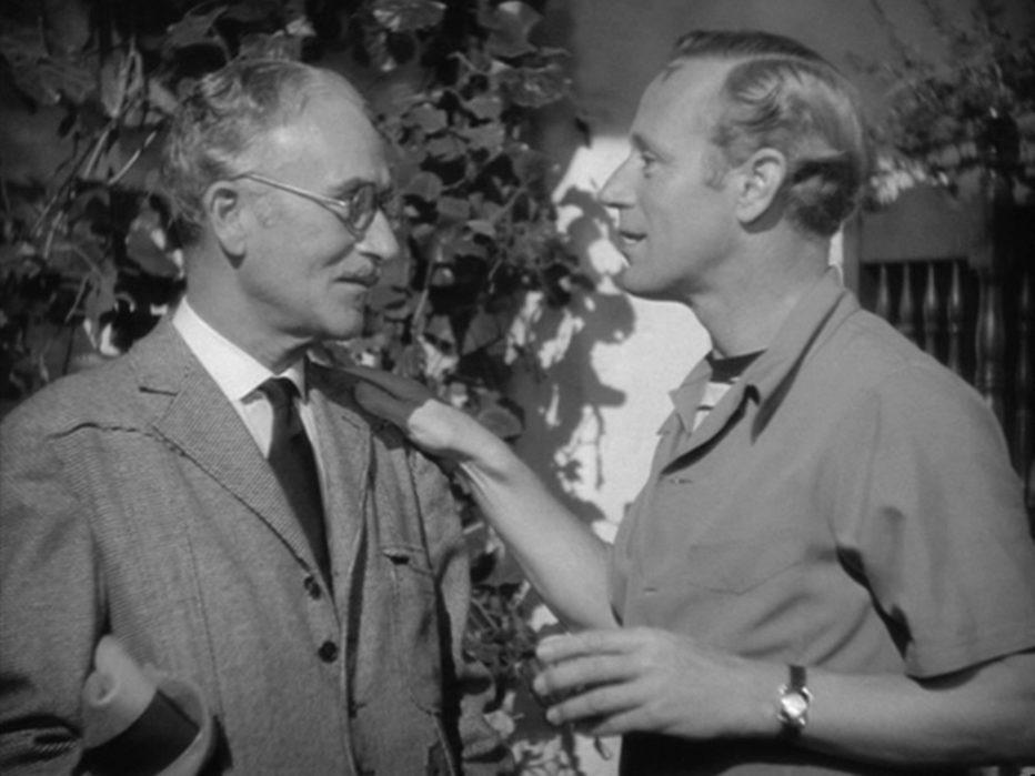 intermezzo-1936-1939-Gustaf-Molander-Gregory-Ratoff-010.jpg