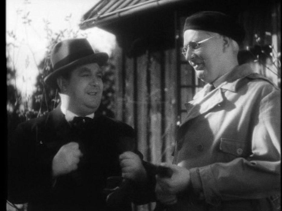 intermezzo-1936-1939-Gustaf-Molander-Gregory-Ratoff-015.jpg