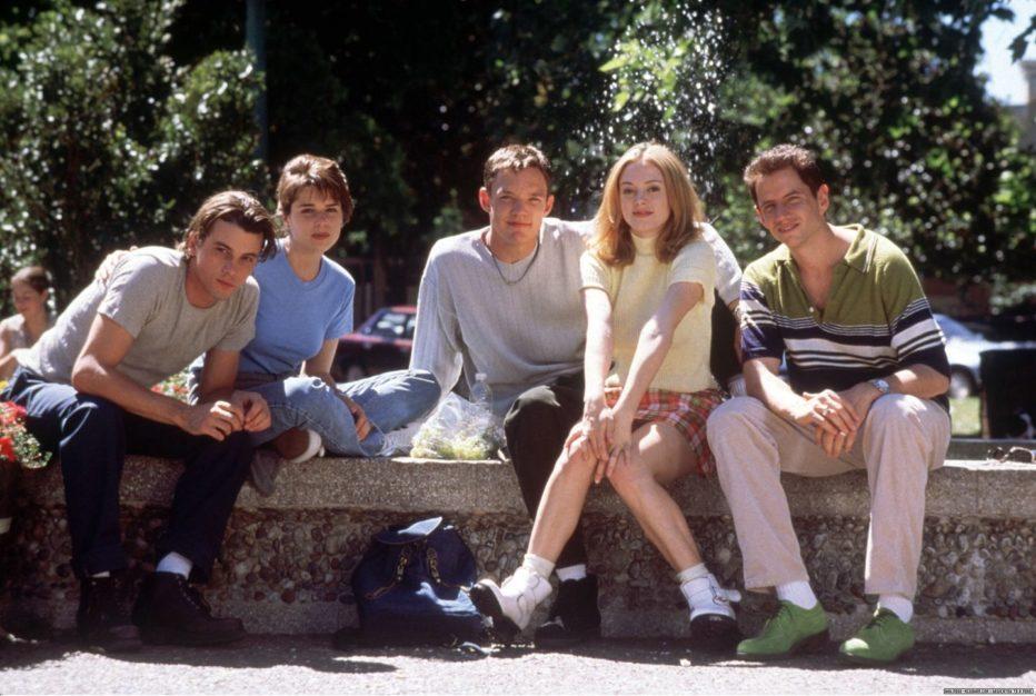 scream-1996-wes-craven-10.jpg