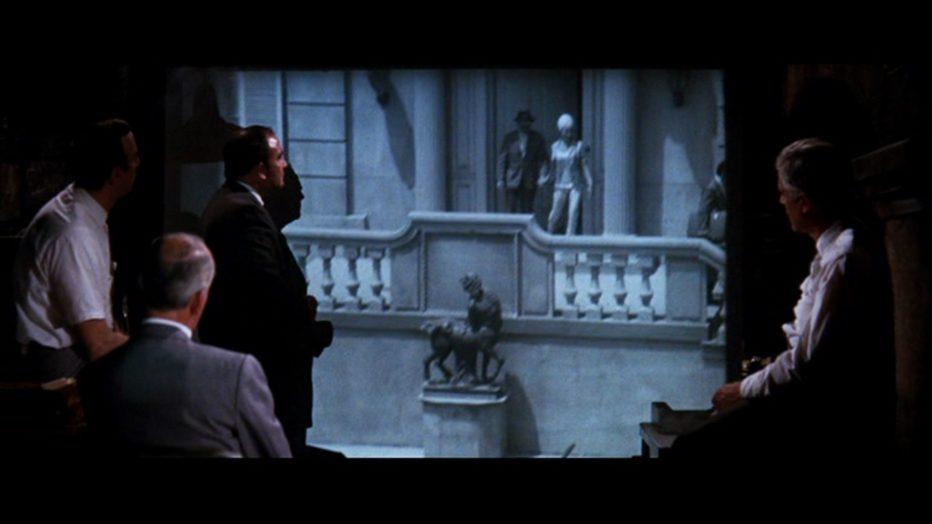 suspense-a-venezia-1966-jerry-thorpe-04.jpg