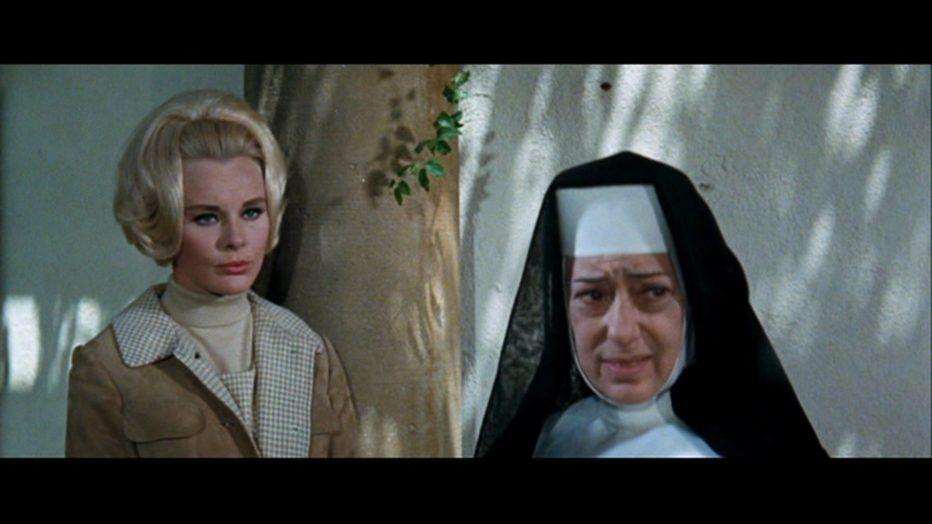 suspense-a-venezia-1966-jerry-thorpe-06.jpg