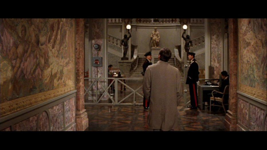 suspense-a-venezia-1966-jerry-thorpe-10.jpg