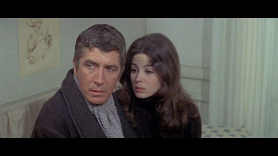 Lettera-al-Kremlino-1970-John-Huston-008.jpg