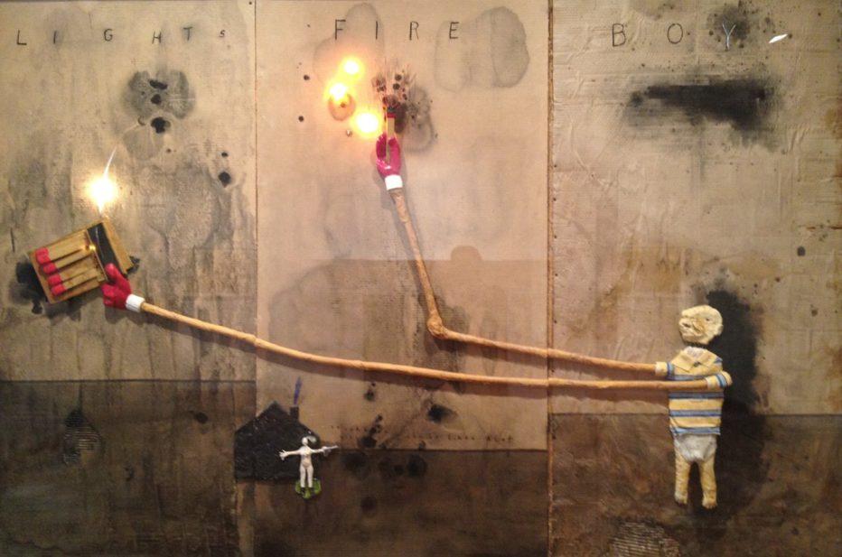 david-lynch-the-art-life-2016-venezia-doc-01.jpg