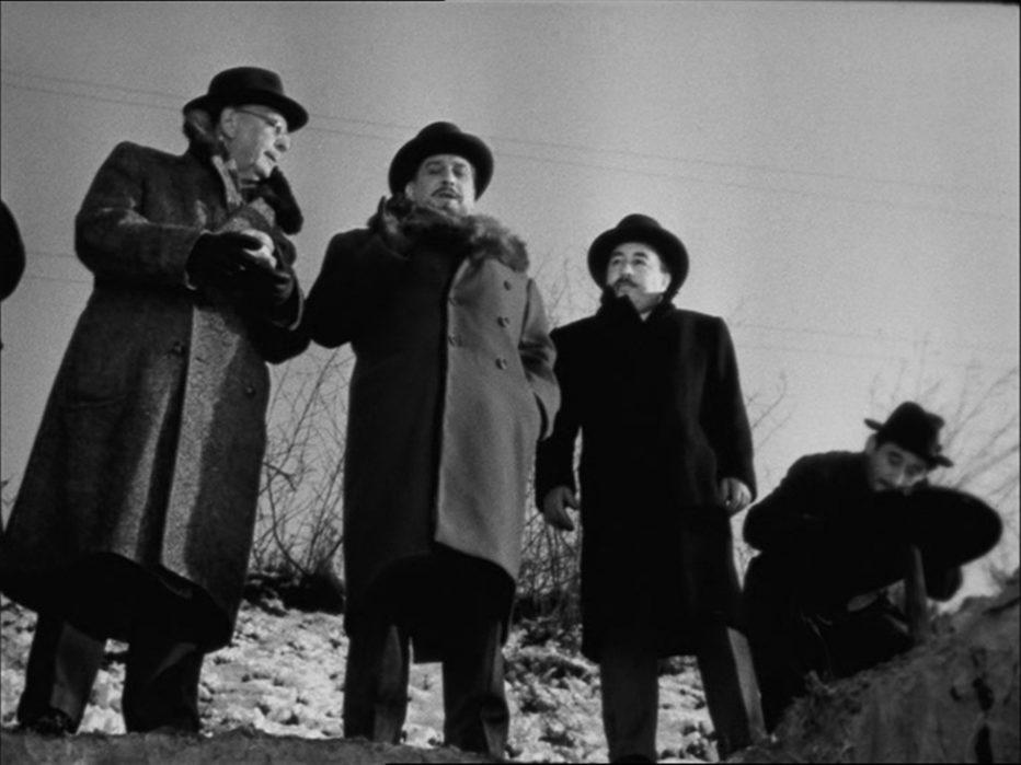 il-cappotto-1952-alberto-lattuada-03.jpg