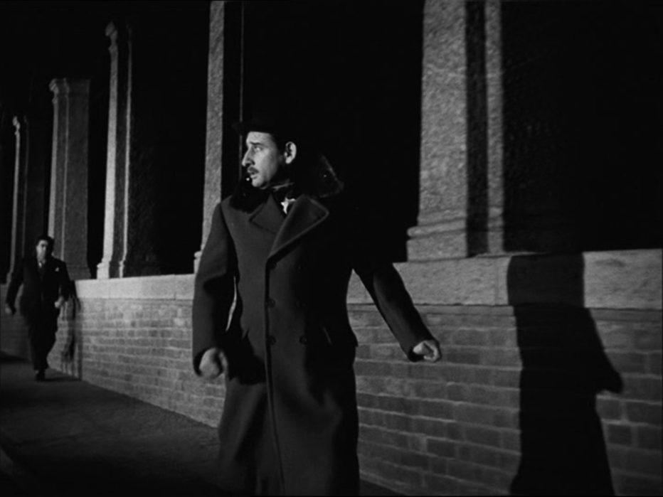 il-cappotto-1952-alberto-lattuada-18.jpg