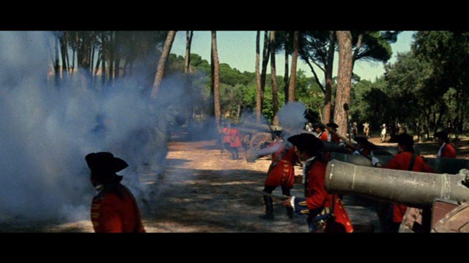 il-trono-di-fuoco-1970-Jess-Franco-013.jpg
