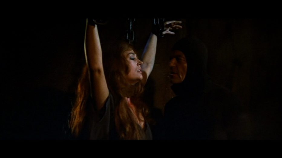 il-trono-di-fuoco-1970-Jess-Franco-018.jpg