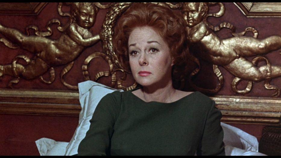 masquerade-1967-joseph-mankiewicz-04.jpg