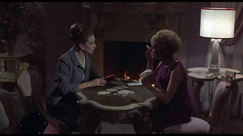 masquerade-1967-joseph-mankiewicz-10.jpg