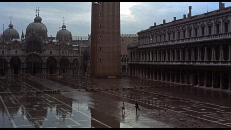 masquerade-1967-joseph-mankiewicz-14.jpg