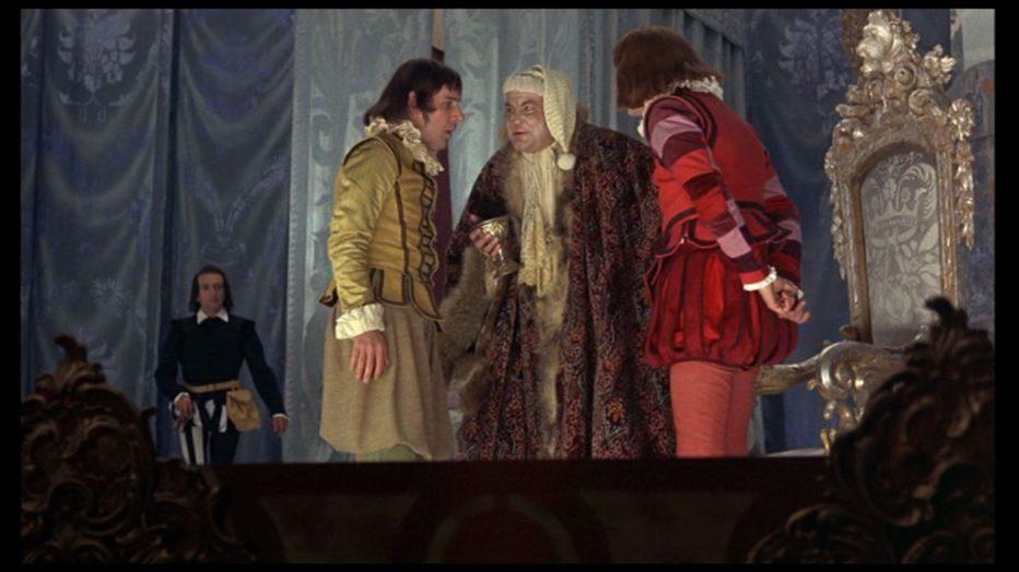 masquerade-1967-joseph-mankiewicz-15.jpg