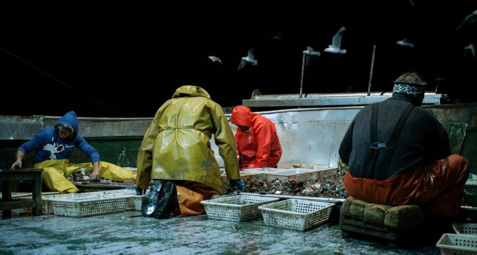 pescatori-di-corpi-2016-michele-pennetta-002.jpg