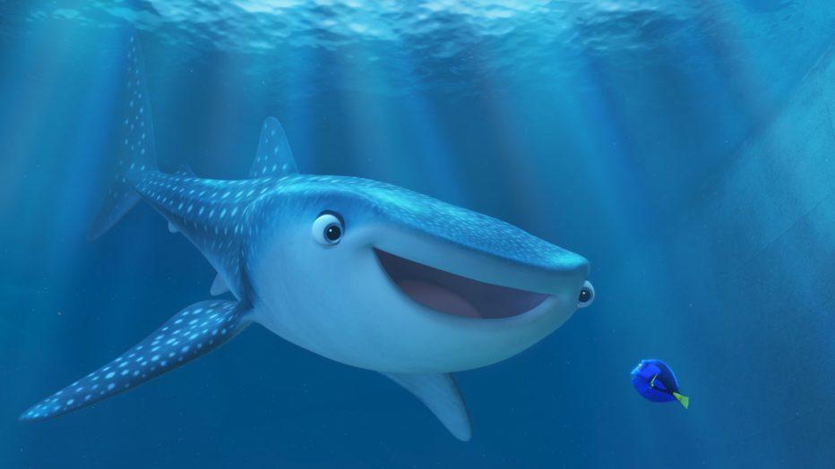 Alla-ricerca-di-Dory-2016-Finding-Dory-Pixar-07.jpg
