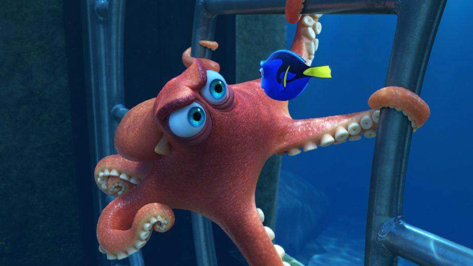 Alla-ricerca-di-Dory-2016-Finding-Dory-Pixar-08.jpg
