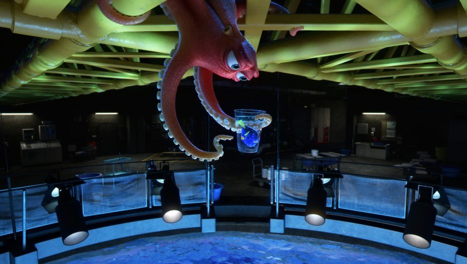 Alla-ricerca-di-Dory-2016-Finding-Dory-Pixar-11.jpg