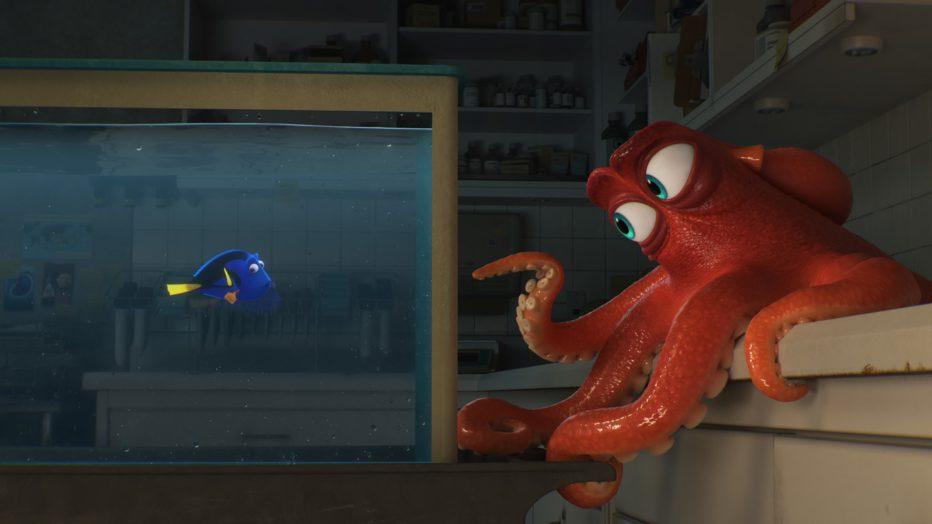 Alla-ricerca-di-Dory-2016-Finding-Dory-Pixar-12.jpg