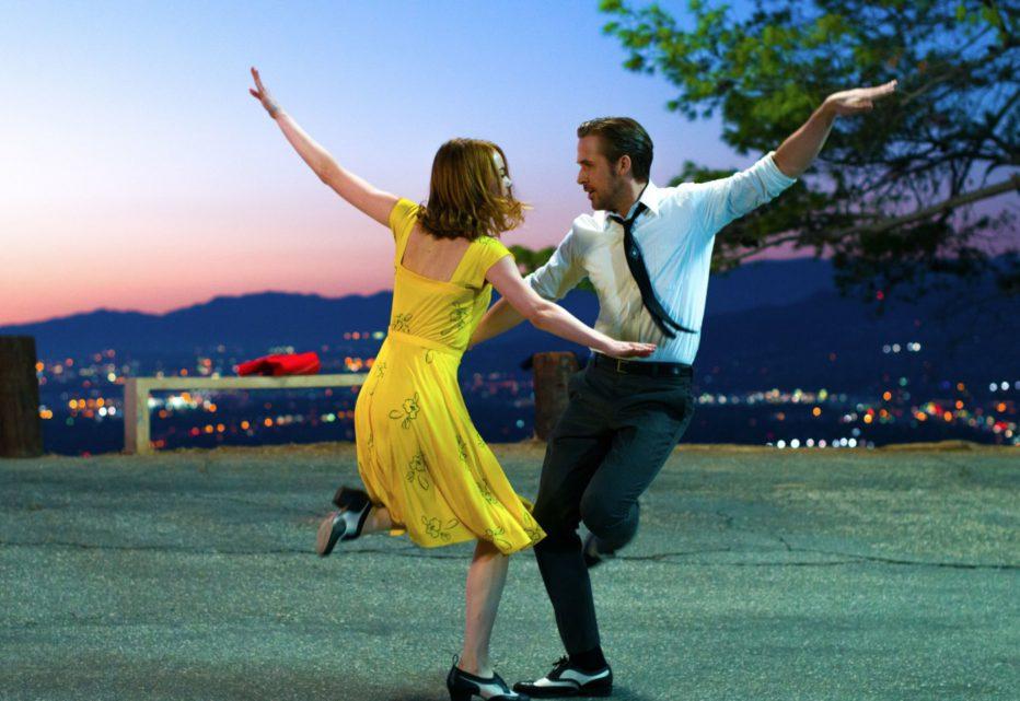 La-La-Land-2016-Damien-Chazelle-03.jpg
