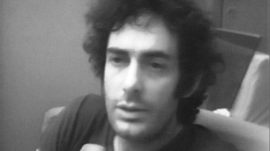 anna-1975-alberto-grifi-massimo-sarchielli-01.jpg