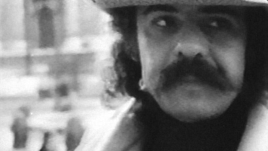 anna-1975-alberto-grifi-massimo-sarchielli-02.jpg