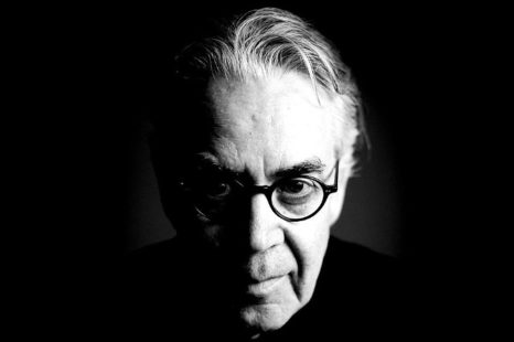 Intervista a Howard Shore