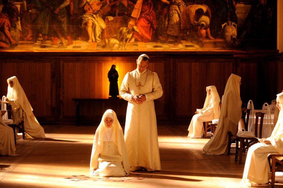 the-young-pope-2016-paolo-sorrentino-001.jpg