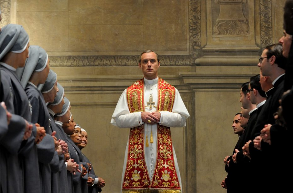 the-young-pope-2016-paolo-sorrentino-009.jpg