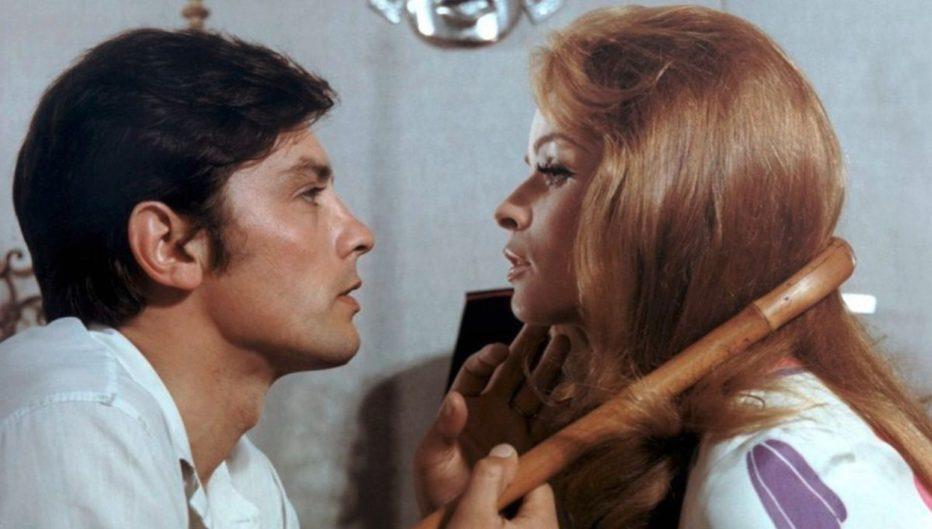 diabolicamente-tua-1967-Julien-Duvivier-002.jpg