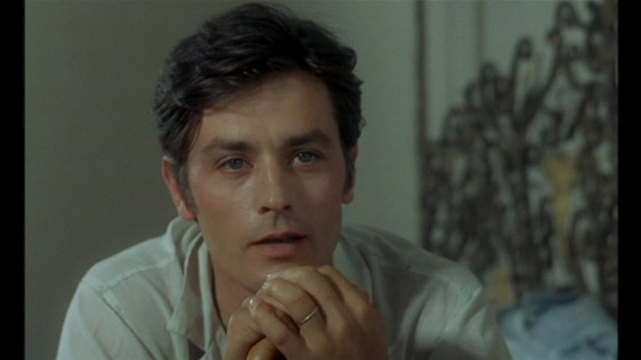 diabolicamente-tua-1967-Julien-Duvivier-007.jpg