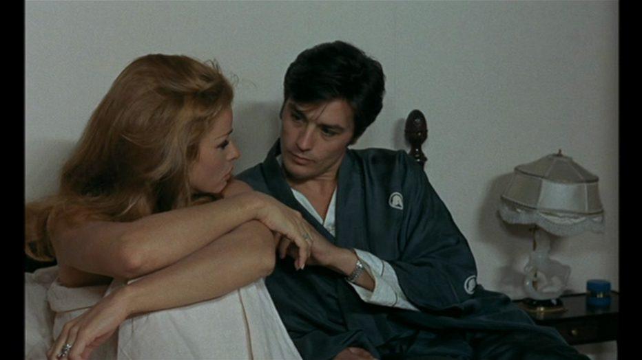 diabolicamente-tua-1967-Julien-Duvivier-018.jpg
